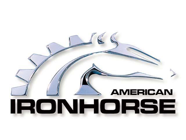 tank drivetrain diagram hhr drivetrain diagram motorcycles american ironhorse americanironhorse #11